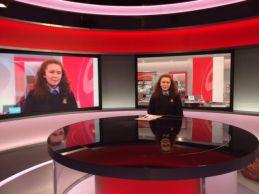 bbc 10