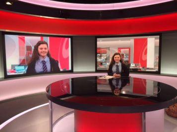 bbc 11