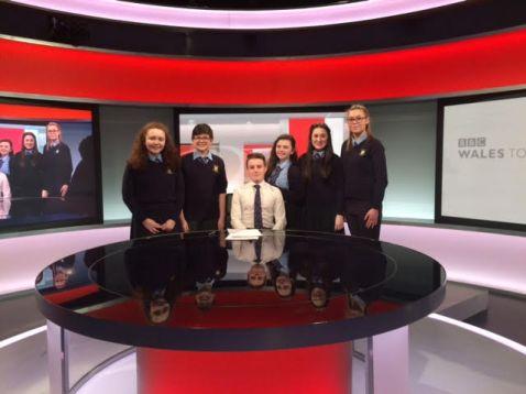 bbc 13