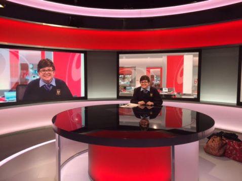 bbc 9