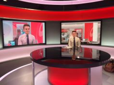 bbc12